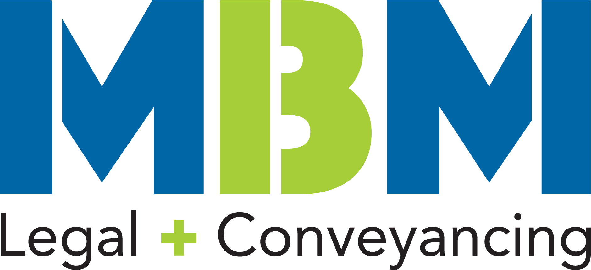 MBM Legal + Conveyancing
